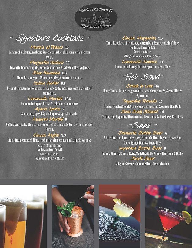 drink___desserts_menu2020_Page_1.jpg
