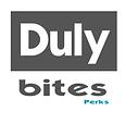 Dulybites logo.png