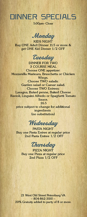 Dinner Specials.png