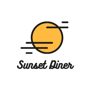 Sunset Diner