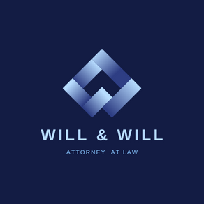 Will & Will Attorney at Law .png