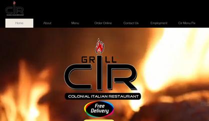 CIR GRILL.PNG