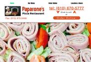 Paparones Pizza.PNG