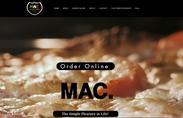 MAC Pizza.PNG