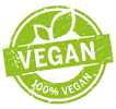 210-2102071_subscribe-to-our-vegan-newsletter-100-vegan-logo-png_edited.png