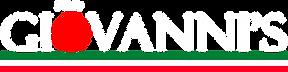 Giovanni's Pizza Logo White.png