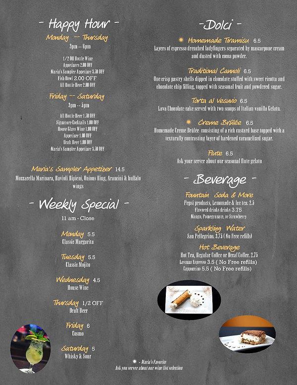 drink___desserts_menu2020_Page_2.jpg