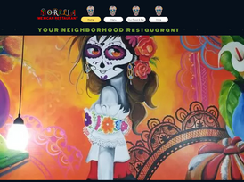 Morelia Mexican Restaurant.PNG