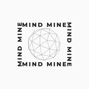 Mind Mine Logo