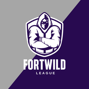 Fortwild league