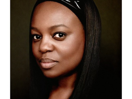 Pat McGrath: A Boss of Beauty