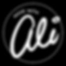 move with ali-logo-final(designer file)-