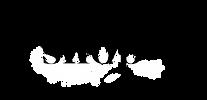 souliere design logo-10.png