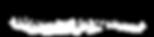 souliere design logo-06.png