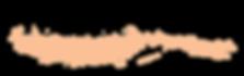 souliere design logo-05.png