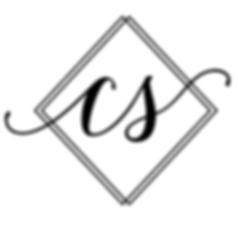 Souliere-design_rebrand_logos.png