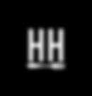 HHeroes logo_black_edited.png