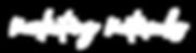 souliere design logo-14.png