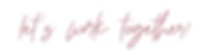 souliere design logo-16.png