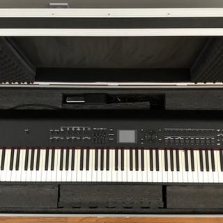 Jules Roland RD-800