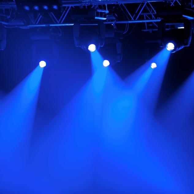 stage-lighting-backdrop.jpg