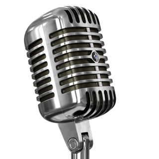 4-microphone-png1.png