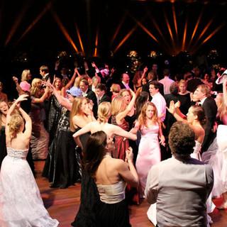 wedding_dance.jpg