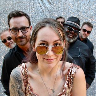 Vega Band