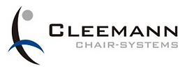 logo_cleemann_fd_blanc_élargi.tif
