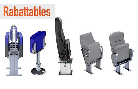Rabattables.jpg