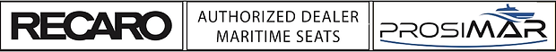recaro authorized.tiff