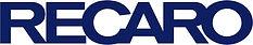 Logo Recaro.jpg