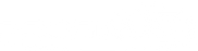 logo-blanc-Prosimar-marine.png
