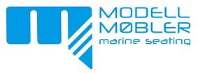 logo_modell_mobler_fond_blanc_élargi.ti