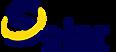 Logo_Solar.png