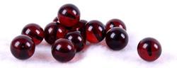 Garnet Balls