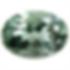 GSC GREEN AMETHYST