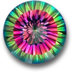 mystic-quartz-gemstone_2.jpg