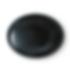 GSC BLACK ONYX