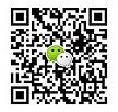 wechat add 53x50.png