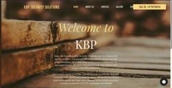 kbpsecurity.com