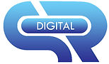 SR digital logo_edited.jpg