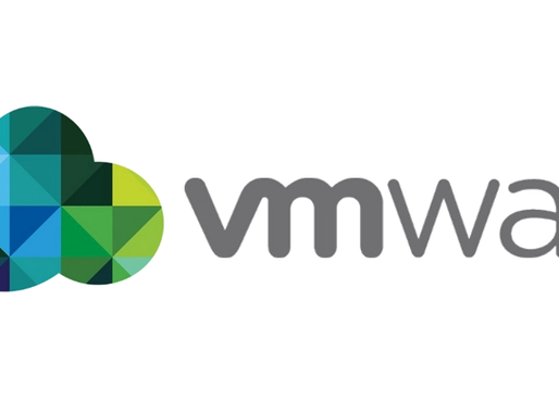 VM Ware Overview