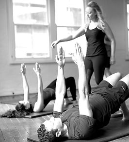 9798PilatesBroadway_MimMaree2017_edited.