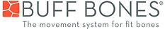 bb_logo-tagline_edited.png