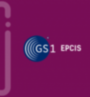 gs1_epcis-1-361x241_edited.png