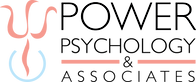 Power_logo.png