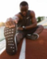 athlete-therapy.jpg