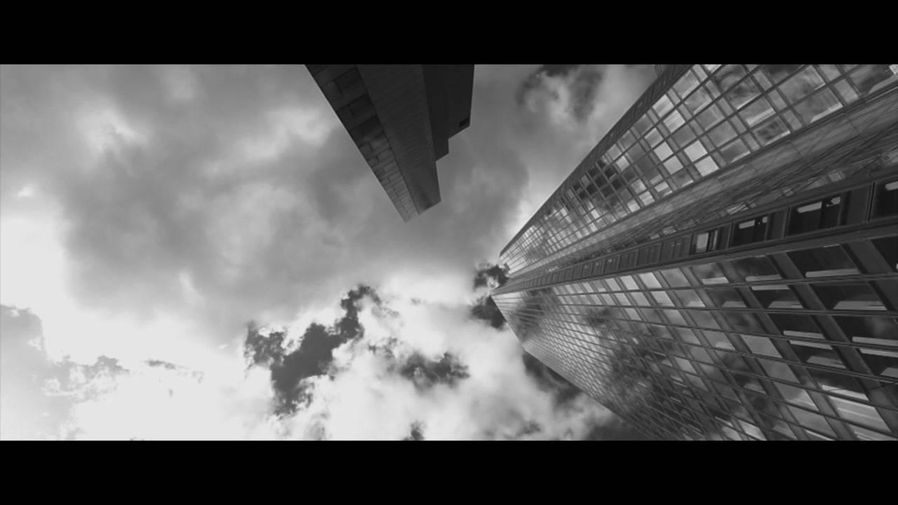 Les corps electriques - Antoine Janot (Production : Les valseurs)