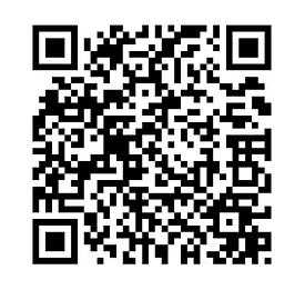 スクリーンショット 2019-06-06 17.42.22.png